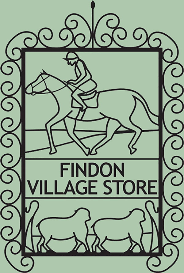 Findon Village Store